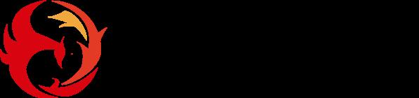 セカルク-SEKARUKU-|人材サービスや転職支援だけでなくWeb制作も手がける企業